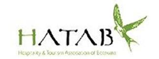 HATAB logo