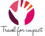 Travel For Impact – changing lives forever through travel
