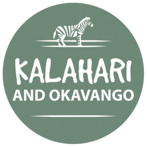 Okavango Expeditions Kalahari & Okavango