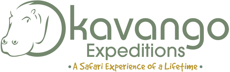 Okavango Expeditions